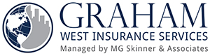 Graham Insurance Services